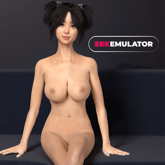 Sex Emulator Avis & Tests | Simulateur de Sexe