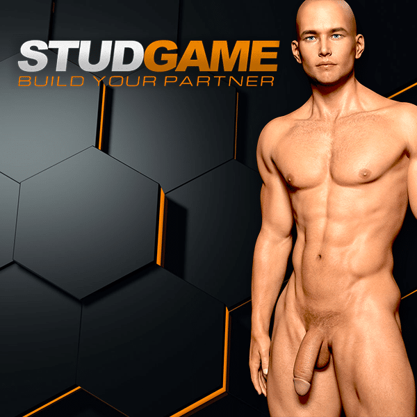 Studgame Avis & Tests | Jeu Porno Gay